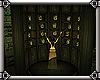 ~E- Crone's Cabinet V2