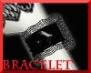 |ERY|BraceletSpades