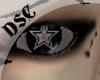 <DSC> Grey Star Eyes M