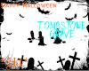 *H4*TombstoneGrave/bats