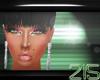$TM$ Mariah Skin v2