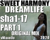 DREAMLIFE Sweet Harmony1