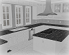 [Luv] 4B Home - Kitchen