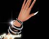 Bracelet Diamond - L