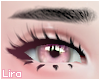 Dreamy - Baby Pink Eyes