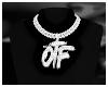 OTF Chain V1