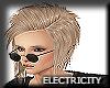 [EC] Leo - Cut (Blond)