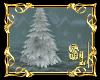 *Winter Tree
