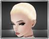 {J.E} Hair Base 2