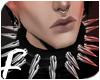 ` Hell Collar 2