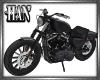 [H]Motorbike Furn 1