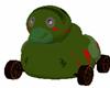 zombie duck run 2
