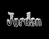~Abdu~ Jordan Head sign