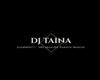 DJ TAINA LIGHT BLUE MP3