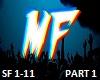 Super Fever - Part 1