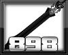 [898]DarkLight LongSword