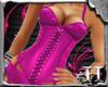 +H+ Delicious - Pink BM