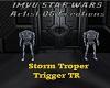 Storm Troper Animated