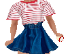 Flat Kids Outfit
