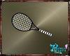 Monica Tennis Racquet