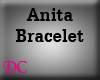 (DC)Anita Bracelet