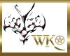 [WK] Fae King