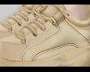 ヨネ. Sneakers