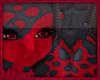 Zillia -  Fur