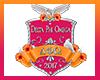 DPO Sheer Jacket VP