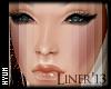 liner`13 pale