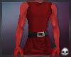 [T69Q] HIM Outfit