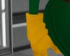 RebelX Glove pt2