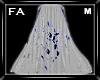 (FA)PyroCapeMV2 Blue2