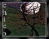 ch:Autumn Falling Leafes