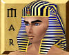 ~Mar Pharaoh Hat Gol-Blu