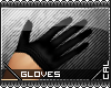 [c] Solace Gloves