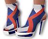 oO Unica Boots2 Oo