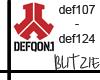 Defqon part 7