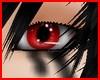 Red Eyes (M)