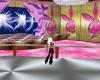 {K}Pink PlayBoy Club