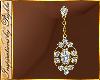 I~Esmay Diamond Earrings