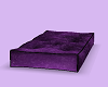 Comfort Cushion 1