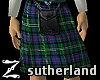 Z:Sutherland Kilt