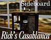 [M] Rick's Sideboard