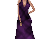 Mother Of Bride (Purple)