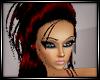 Lala# Hathor Red