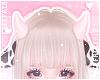F. Cute Horns v1