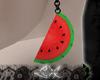 -LEXI- Watermelonz!