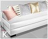|K Modern Couch