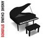 [ACS] GRAND PIANO - ANIM